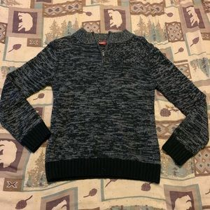 Kid's Arizona Jean's Co. Sweater